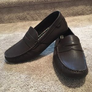 Men's Sperry Loafers